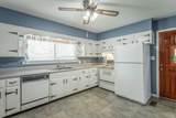 1322 Laredo Ave - Photo 31