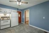 1322 Laredo Ave - Photo 32