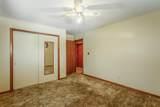 1322 Laredo Ave - Photo 46