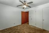 1322 Laredo Ave - Photo 48