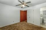 1322 Laredo Ave - Photo 49