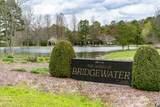 130 Bridgewater Dr - Photo 60