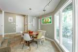 83 Carriage Hill - Photo 10