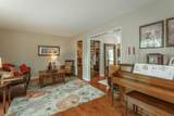 83 Carriage Hill - Photo 12