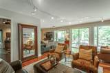83 Carriage Hill - Photo 15