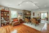 83 Carriage Hill - Photo 16