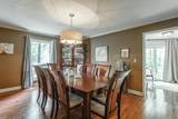 83 Carriage Hill - Photo 22