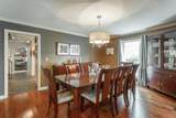 83 Carriage Hill - Photo 23