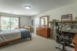 83 Carriage Hill - Photo 25