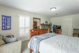 83 Carriage Hill - Photo 26