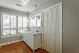 83 Carriage Hill - Photo 27
