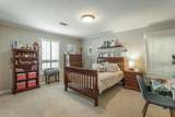 83 Carriage Hill - Photo 31