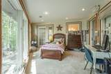 83 Carriage Hill - Photo 34