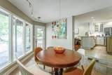 83 Carriage Hill - Photo 9