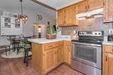 180 Fiddlers Dr - Photo 13