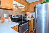 180 Fiddlers Dr - Photo 14