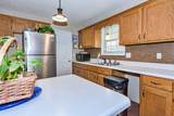 180 Fiddlers Dr - Photo 16