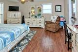 180 Fiddlers Dr - Photo 19