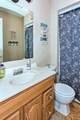 180 Fiddlers Dr - Photo 24