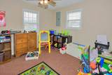 180 Fiddlers Dr - Photo 25