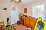 180 Fiddlers Dr - Photo 26