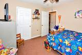 180 Fiddlers Dr - Photo 28