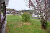 180 Fiddlers Dr - Photo 31