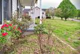 180 Fiddlers Dr - Photo 33
