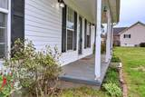180 Fiddlers Dr - Photo 34