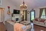 180 Fiddlers Dr - Photo 8