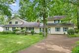513 Georgia Ave - Photo 1