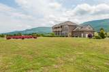 8299 Valley Rd - Photo 14