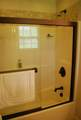 2001 Everhart Dr - Photo 21