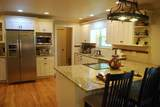2001 Everhart Dr - Photo 4