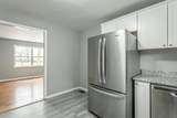 483 Rogers Rd - Photo 10