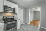 483 Rogers Rd - Photo 11