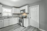 483 Rogers Rd - Photo 12
