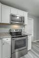 483 Rogers Rd - Photo 13