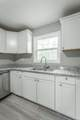 483 Rogers Rd - Photo 15