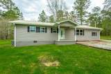 483 Rogers Rd - Photo 2