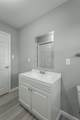 483 Rogers Rd - Photo 20