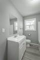 483 Rogers Rd - Photo 21