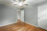 483 Rogers Rd - Photo 23