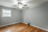 483 Rogers Rd - Photo 24