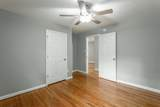 483 Rogers Rd - Photo 27