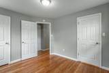 483 Rogers Rd - Photo 29