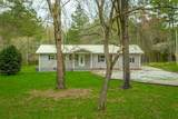 483 Rogers Rd - Photo 3