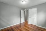483 Rogers Rd - Photo 30
