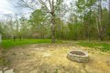 483 Rogers Rd - Photo 34