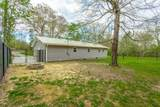 483 Rogers Rd - Photo 35